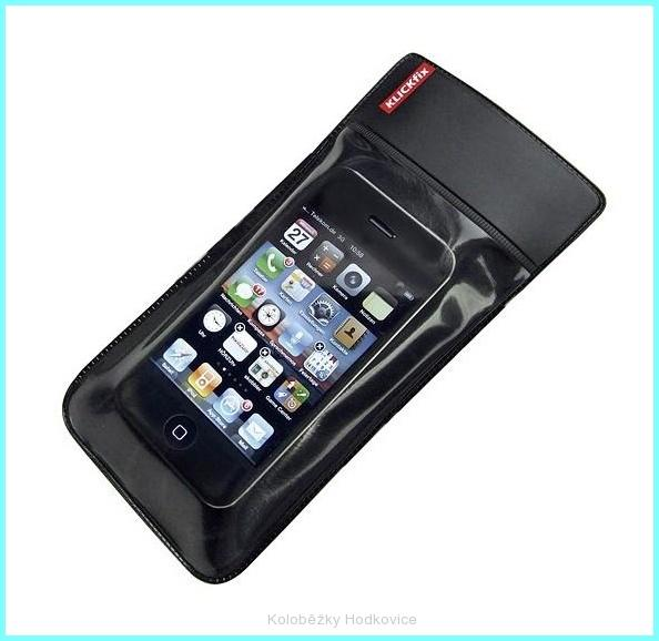 PHONEBAG S KLICKfix