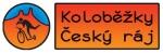 Kolobežky Český ráj